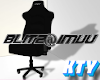 Blitz@Imvu Custom