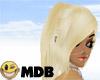 ~MDB~ BLOND STREAK AIMA