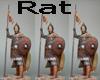 Rat avatar