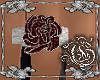 {G}Red Rose Ring