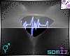 [Somi] Dalix Chest Heart