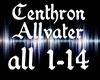 Centhron  Allvater