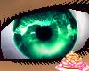 !!!Perfect B/G Eyes