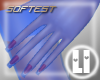 [LI] Zig Gloves SFT