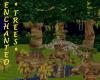 (KK)ENCHANTD TREES