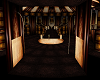 {JUP}Venice Ballroom