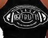 DJ TRUTH BlkSil