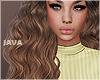 J- Naomi brunette
