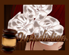 ⌡ Pearl Roses Head