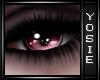~Y~Alice Eyes