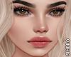 皮膚. Lauren V2.