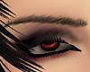 !! Zhek EyeBrows