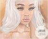 J | Felice white