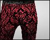 v̶. Amore Suit Pants.