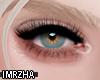 ʀ| Eyes Aqua