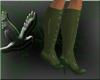 ~D~ Brat Boots