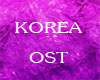 Drama korea OST song