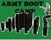 Army Training Posts