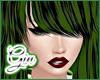GG: HotNess Dress RXL