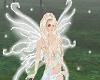 Add Fairies Fireflies