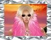 [JG] Dana Blond and pink