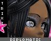 [V4NY] Diplomatic Trixie