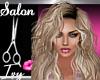 Venessa Classic Blonde