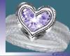 [Gel]Hers Wedding Ring