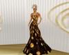 Ariel Claudia Dress 3