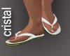flip flops H