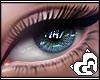Mai ® S'EyesUnisex(L)~2
