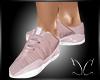 Puma Fitness Shoes CC