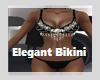 P5 * Elegant Bikini