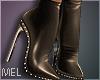 Mel*Hazel Boots #1