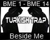 Beside Me ~7