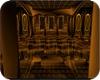 ~e~golden gates room