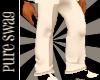 PS™ G Suit Pants - Cr/B