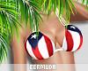 B|Puerto Rico Large