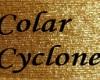 [md] Necklaces cyclone
