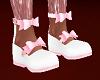 FG~ Cute Kid Shoes