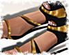 !C! SheBae 👠 Heels