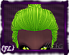 {FL}Spoodr HairV3