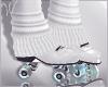 Holo Roller Skates