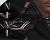 FN JPN Devil Gloves