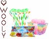 Gifts pressents birthday