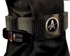 Star Fleet Maco Belt
