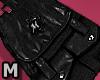 Blog Backpack