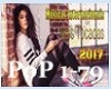 Mix pop 2017