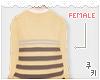  C  sweaters   F   L2