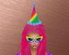 PartyHat+GlassesRave